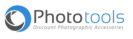 Phototools New Zealand Ltd