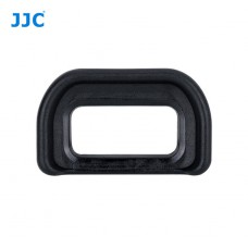 Professional quality replacement eye piece for Sony A6500 digital camera