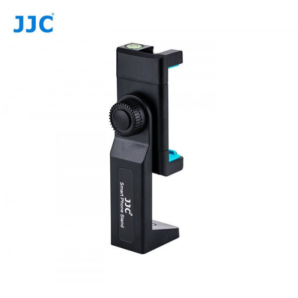 Professional quality Smart Phone Tripod Stand for iPhone Samsung Galaxy etc