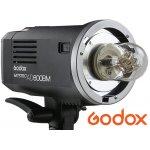 Godox AD600BM AD600 600W HSS 1/8000s Portable Studio Flash Strobe Bowens Mount