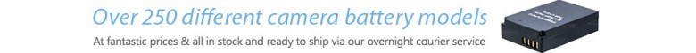 battery-780-80