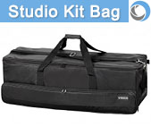 Studio Light Kit Bag