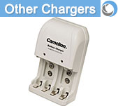 Other Battery Chargers