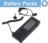 Flash Battery Pack