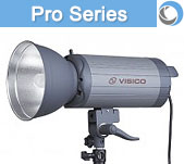 Professional Studio Lights