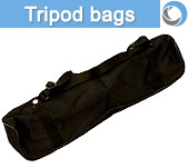Tripod Carry Bags