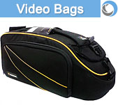 Professional Video Bags