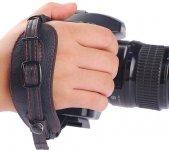 Camera Straps, Belts and Vests