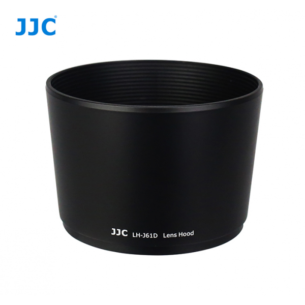JJC Lens Hood replaces OLYMPUS LH-61D