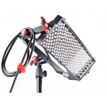 Aputure Light Storm LS 1/2w LED Light with Sony V