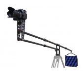 Video Camera Jibs