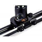 Motorized Electronic Camera Track Video Slider