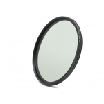 T&Y Foto 46mm XS-Pro1 Slim CPL Circular Polarizing Filter