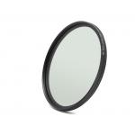 T&Y Foto 58mm XS-Pro1 Slim CPL Circular Polarizing Filter