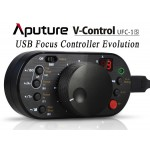 Aputure UFC-1S USB Remote Follow Focus aperture Control