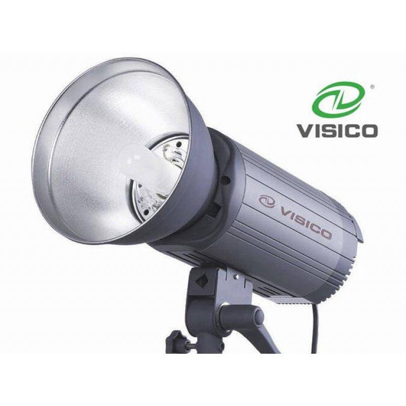 Studio Lighting Nz: 400WS Professional Studio Strobe Flash Light