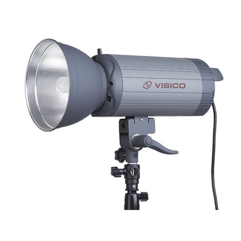 Studio Lighting Nz: 600WS Professional Studio Strobe Flash Light