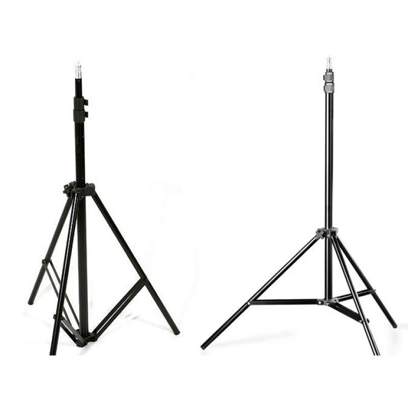 Studio Lighting Nz: Quality Lightweight 1.8m Photographic Portable Studio